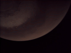 19-166_01.41.50_VMC_Img_No_21.png (ESA - Mars Express) Tags: mars marsexpress esa vmc marswebcam