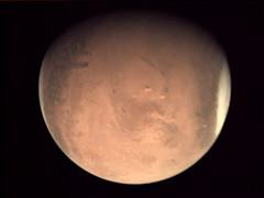 19-165_22.09.25_VMC_Img_No_3.png (ESA - Mars Express) Tags: mars marsexpress esa vmc marswebcam