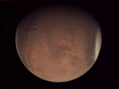19-165_22.11.49_VMC_Img_No_6.png (ESA - Mars Express) Tags: mars marsexpress esa vmc marswebcam