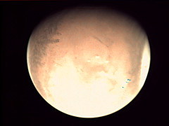 19-165_22.07.40_VMC_Img_No_1.png (ESA - Mars Express) Tags: mars marsexpress esa vmc marswebcam