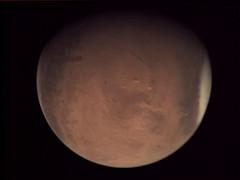 19-165_22.08.36_VMC_Img_No_2.png (ESA - Mars Express) Tags: mars marsexpress esa vmc marswebcam
