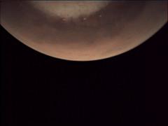 19-166_01.31.26_VMC_Img_No_8.png (ESA - Mars Express) Tags: mars marsexpress esa vmc marswebcam