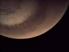 19-166_01.41.02_VMC_Img_No_20.png (ESA - Mars Express) Tags: mars marsexpress esa vmc marswebcam