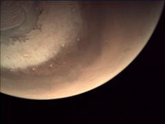 19-166_01.42.35_VMC_Img_No_22.png (ESA - Mars Express) Tags: mars marsexpress esa vmc marswebcam