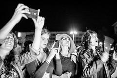 Grève des femmes - 14 juin 2019 (DeGust) Tags: portrait blackandwhite bw europa suisse noiretblanc femme crowd streetphotography lausanne foule activism politique nocturne demonstrators manifestation vaud romandie militantisme femalepower manifestants 11000000 togetherwearestronger contestationsociale grevefeministe2019 grevefeministe grèvedesfemmes gdfvaud grevefeministevaud 2019grevedesfemmes woman streets monochrome night switzerland europe politics profile nb nuit rues bnw photoderue socialprotest militancy womensstrike grèveféministe reportage