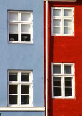 2019-06-01 (Giåm) Tags: københavn köpenhamn copenhagen copenhague kopenhagen nyhavn hovedstaden sjælland själland zealand danmark denmark danemark dänemark giåm guillaumebavière