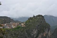 Olvena (Huesca) (esta_ahi) Tags: huesca olvena somontano somontanodebarbastro aragón spain españa испания