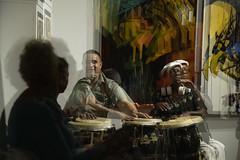 _DSC0368a (Apotheoun) Tags: d850 nikon garthherrick imperfect overlay rumba rhumba germantown philadelphia music dance painting event