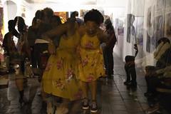 _DSC0338a (Apotheoun) Tags: d850 nikon garthherrick imperfect overlay rumba rhumba germantown philadelphia music dance painting event