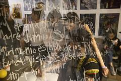 _DSC0337a (Apotheoun) Tags: d850 nikon garthherrick imperfect overlay rumba rhumba germantown philadelphia music dance painting event