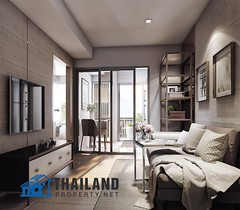 Choose Your Favourite Investment Property (Thailand Property) Tags: property thailandproperty realestate buy sell services