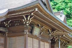 RAW_IMGP4814 (kirinoa) Tags: 日本 神奈川県 鎌倉市 紫陽花 藤沢市