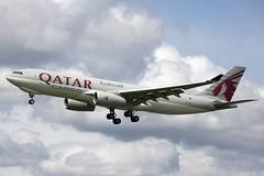 A7-AFG - LHR (B747GAL) Tags: qatar airbus a330243f lhr heathrow egll a7afg