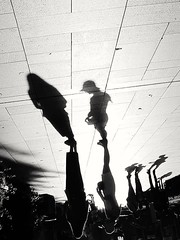 2019-06-15_03-34-08 (jumppoint5) Tags: blackandwhite bnw light shadow silhouette contrast city urban