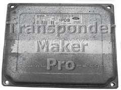 TMPro2 Software module 74 – Ford, Mazda engine ECU Siemens (www.auto-chips.com) Tags: tmpro2softwaremodule74–ford mazdaengineecusiemenshttpswwwautochipscomtmpro2softwaremodule74p2390html
