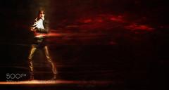 BANDIDO (Dr. Ernst Strasser) Tags: ifttt 500px silhouette light night dark beautiful red model dancer male gorgeous flamenco artwork abstract action powerful atractive sherinatrouni film theme love passion ernst strasser unternehmen startups entrepreneurs unternehmertum strategie investment shareholding mergers acquisitions transaktionen fusionen unternehmenskäufe fremdfinanzierte übernahmen outsourcing unternehmenskooperationen unternehmensberater corporate finance strategic management betriebsübergabe betriebsnachfolge