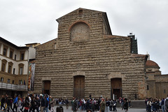 San Lorenzo (grasso.gino) Tags: italien italy italia toskana toscana tuscany florenz firenze nikon d7200 kirche church