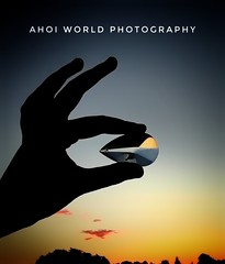 The diamond is yours (Ahoi   World   Photography) Tags: wow diamond hand awesome newpost extrem fff instagramer