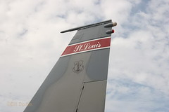 """F-15C Eagle 00012 • <a style=""""font-size:0.8em;"""" href=""""http://www.flickr.com/photos/81723459@N04/48065646676/"""" target=""""_blank"""">View on Flickr</a>"""