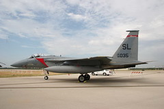 "F-15C Eagle 00003 • <a style=""font-size:0.8em;"" href=""http://www.flickr.com/photos/81723459@N04/48065649121/"" target=""_blank"">View on Flickr</a>"
