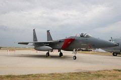 "F-15C Eagle 00001 • <a style=""font-size:0.8em;"" href=""http://www.flickr.com/photos/81723459@N04/48065649671/"" target=""_blank"">View on Flickr</a>"