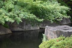 Tokugawa Garden 0004 (lorindadixon) Tags: aichi nagoya japan nature garden nagakute studyabroad personal nufs tokugawa tokugawaen travel ysu park