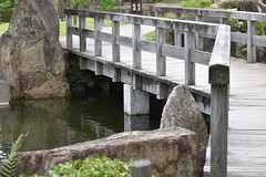 Tokugawa Garden 0001 (lorindadixon) Tags: aichi nagoya japan nature garden nagakute studyabroad personal nufs tokugawa tokugawaen travel ysu park