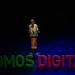 II Encuentro de Dinamizadores y Dinamizadoras, en Fuerteventura