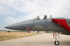 "F-15C Eagle 00004 • <a style=""font-size:0.8em;"" href=""http://www.flickr.com/photos/81723459@N04/48065697863/"" target=""_blank"">View on Flickr</a>"