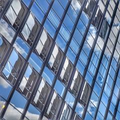 City. And Structure. | Bauhaus | Dessau (gordongross) Tags: cityandstructure dessau bauhaus bauhaus100 gropius