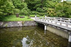Tokugawa Garden 0757 (lorindadixon) Tags: aichi nagoya japan nature garden nagakute studyabroad personal nufs tokugawa tokugawaen travel ysu park