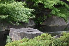Tokugawa Garden 0003 (lorindadixon) Tags: aichi nagoya japan nature garden nagakute studyabroad personal nufs tokugawa tokugawaen travel ysu park