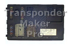 TMPro2 Software module 84 – Ford Transit 2008 BCM Siemens VDO (www.auto-chips.com) Tags: tmpro2 software module 84 – ford transit 2008 bcm siemens vdo httpswwwautochipscomtmpro2softwaremodule84p2400html