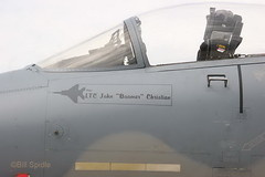 """F-15C Eagle 00005 • <a style=""""font-size:0.8em;"""" href=""""http://www.flickr.com/photos/81723459@N04/48065751307/"""" target=""""_blank"""">View on Flickr</a>"""