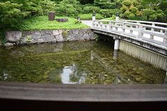 Tokugawa Garden 0755 (lorindadixon) Tags: aichi nagoya japan nature garden nagakute studyabroad personal nufs tokugawa tokugawaen travel ysu park