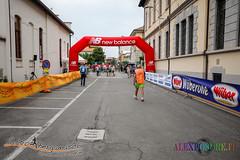 Treviglio-1032