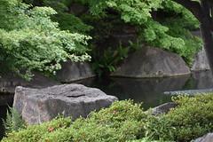 Tokugawa Garden 0006 (lorindadixon) Tags: aichi nagoya japan nature garden nagakute studyabroad personal nufs tokugawa tokugawaen travel ysu park