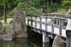 Tokugawa Garden 0002 (lorindadixon) Tags: aichi nagoya japan nature garden nagakute studyabroad personal nufs tokugawa tokugawaen travel ysu park