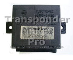 TMPro2 Software module 85 – SsangYong immobox VDO (www.auto-chips.com) Tags: tmpro2 software module 85 – ssangyong immobox vdo httpswwwautochipscomtmpro2softwaremodule85p2401html