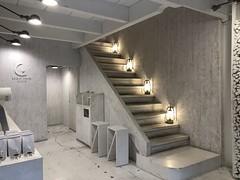 (ayaco.i.0804) Tags: 階段
