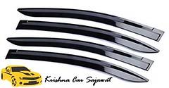Car accessories ankleshwar (krishnacarsajawat2019) Tags: seat steering system sytem stereo s sajawar se ss music krshna krishna mats horns accessories covers guards ankleshwar