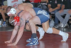 Southern California Dual's 2018 (Leo Tard1) Tags: canon 5dmarkiv usa ca california wrestling collegewrestling communitycollege wrestle wrestler male singlet indoor sport sportfight athletic athlete dual 2018 leotard palomarcollege southerncaliforniaduals cerritoscollege falcons comets