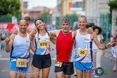 Treviglio-1053