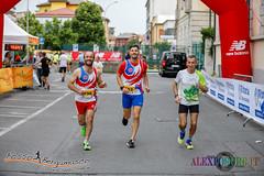 Treviglio-1046