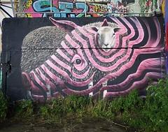 #Ghent update : a superb new #CeePil piece. 💛 . #Gent #streetart #graffiti #urbanart #graffitiart #streetartbelgium #graffitibelgium #visitgent #muralart #streetartlovers #graffitiart_daily #streetarteverywhere #streetart_daily #ilovestreetar (Ferdinand 'Ferre' Feys) Tags: instagram gent ghent gand belgium belgique belgië streetart artdelarue graffitiart graffiti graff urbanart urbanarte arteurbano ferdinandfeys ceepil