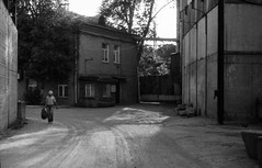 IMG_20190614_0011 (AndreyYer) Tags: moscow bwfilm fed2 industar22