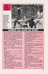 Liverpool vs Southampton - 1981 - Page 19 (The Sky Strikers) Tags: liverpool southampton football league division one anfield review 30p