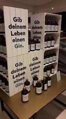 #GIN#Gin# (hans-jürgen2013) Tags: gin