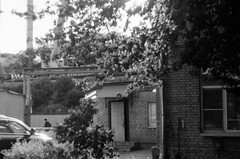 IMG_20190614_0012 (AndreyYer) Tags: moscow bwfilm fed2 industar22