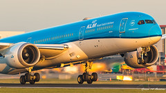 KLM B787 (Ramon Kok) Tags: 787 7879 ams avgeek avporn aircraft airline airlines airplane airport airways amsterdam amsterdamairportschiphol aviation blue boeing boeing787 boeing7879 dreamliner eham holland kl klm koninklijkeluchtvaartmaatschappij phbhg royaldutchairlines schiphol schipholairport thenetherlands luchthavenschiphol noordholland nederland